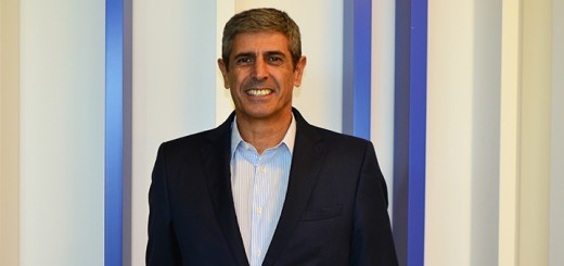 Victor Marques - Diabetes Franchise Lead Portugal