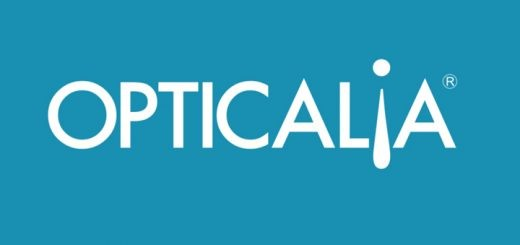 0879111fa opticalia - Revista Business Portugal