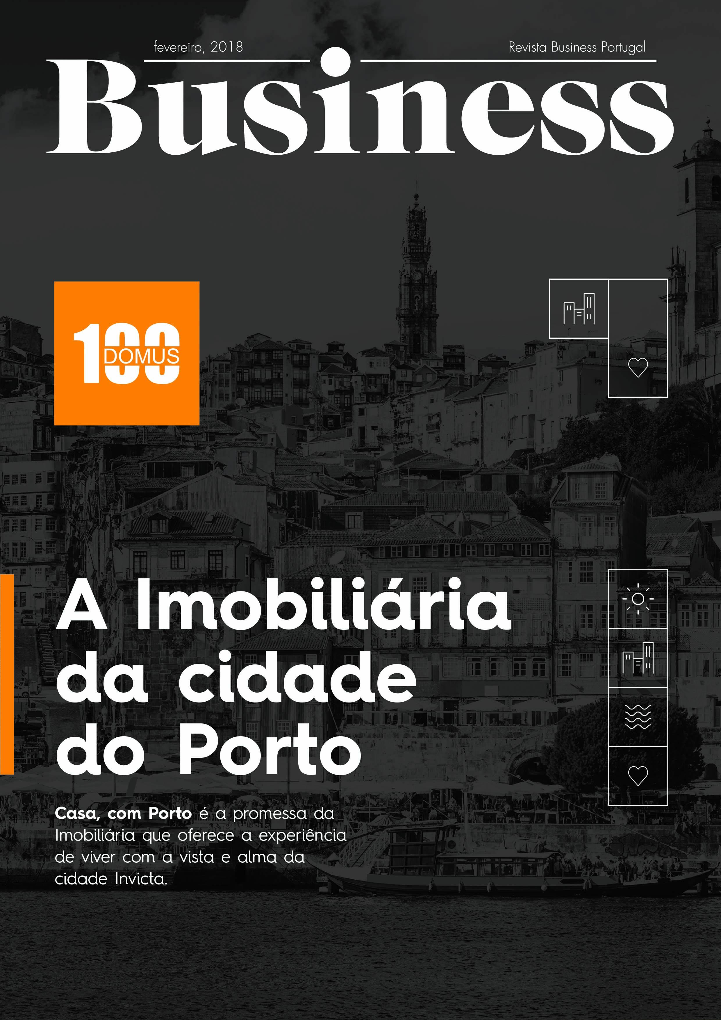 100Domus