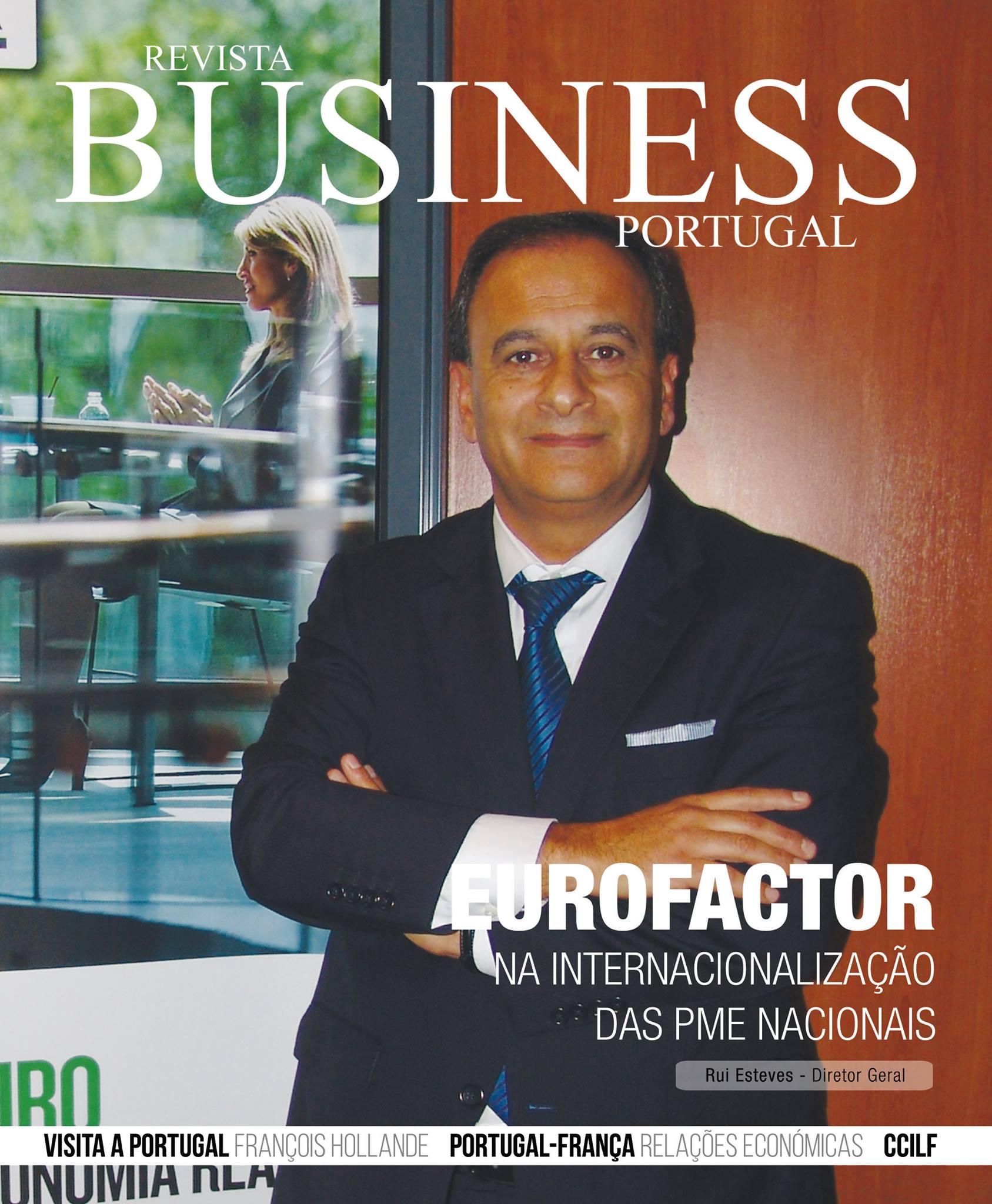 Especial Relações Económicas Portugal-França