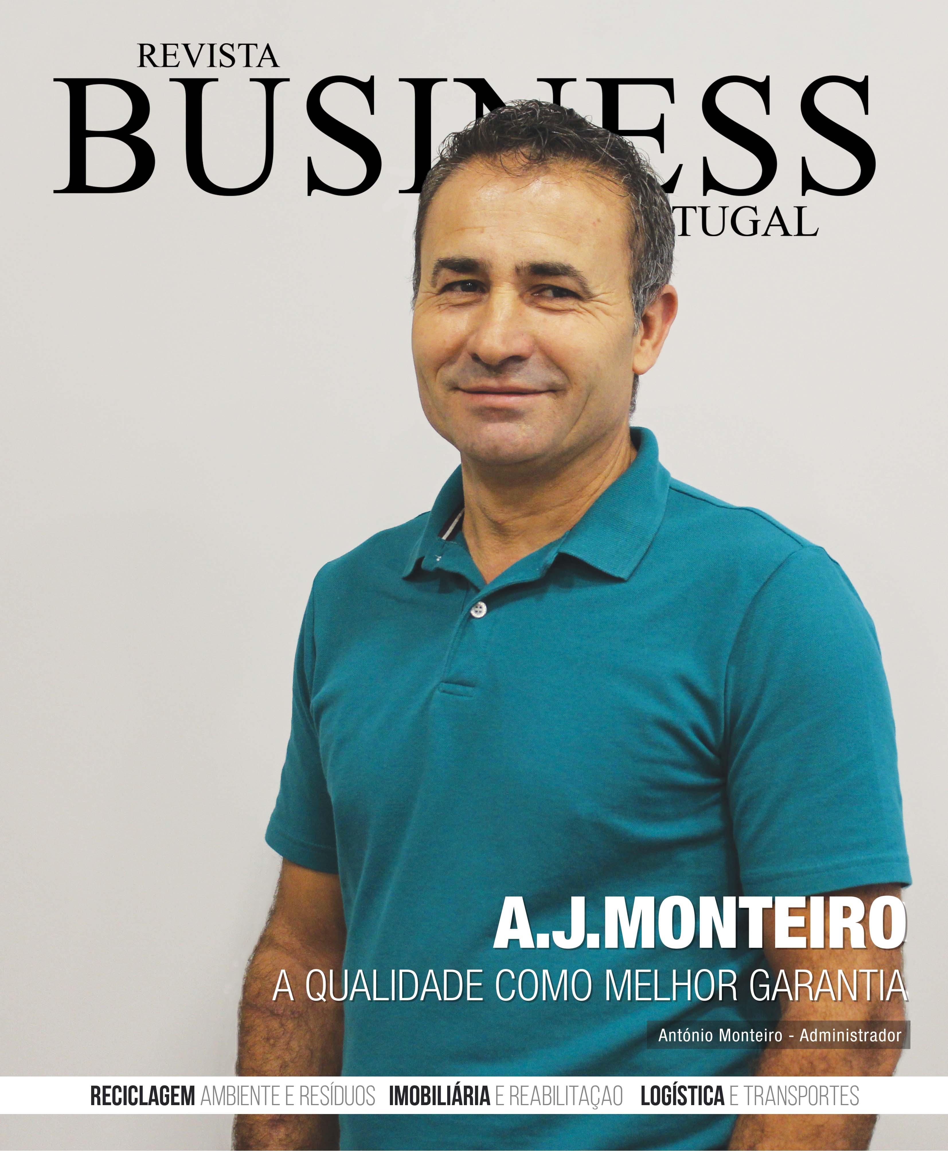 AJMonteiro5