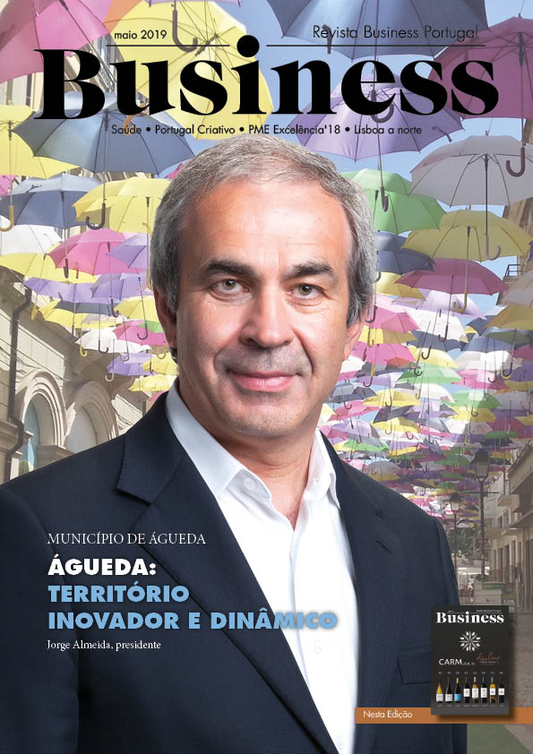 CM Águeda