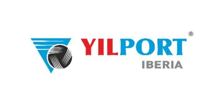 Yilport: Gestão Portuária em crescimento - Revista Business Portugal