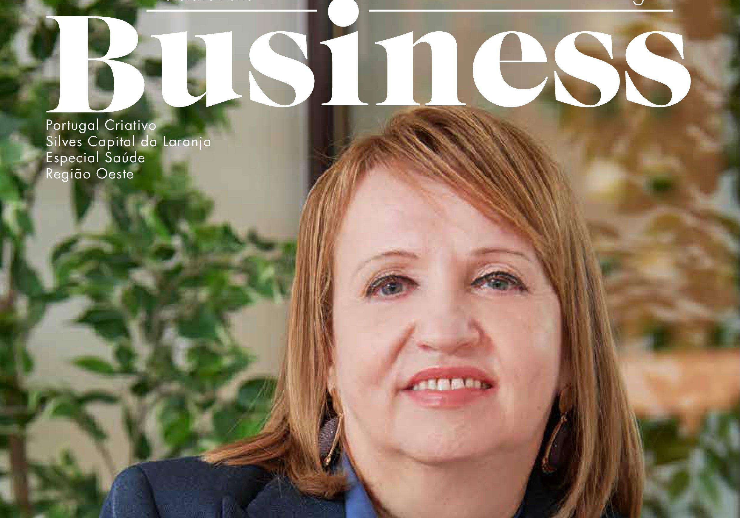 businessfev2020-01